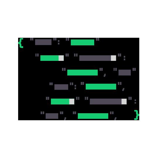 Transformez vos données avec Mobapi